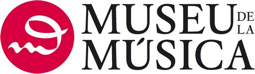 LOGO Museu Musica