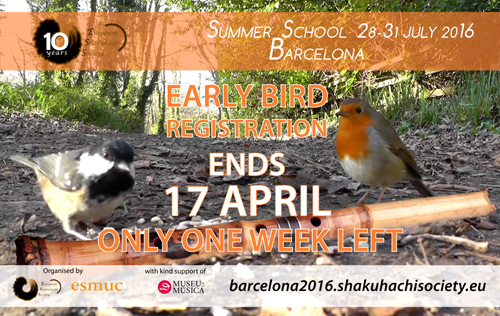 http://files.shakuhachisociety.eu/barcelona2016/publicity/video-eb-facebook/BCN16-early%20bird-ends-on-17thApril-500x316.jpg