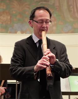 Sōzan Kariya