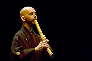 Horacio-Curti