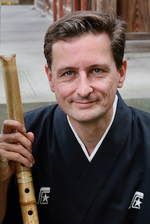 Markus Guhe