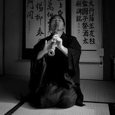 Koichi Nazarov Yoshida: