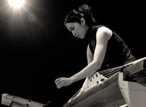 KIKUCHI Naoko
