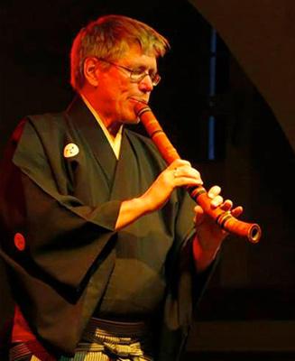Gunnar Jinmei Linder
