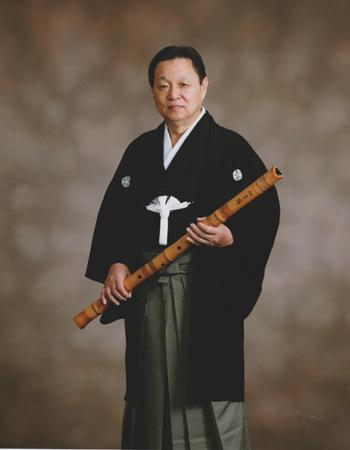 Maekawa Kogetsu